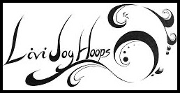 livi joy hoops